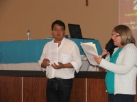 II Assembleia Diocesana em 21/11/2009-206