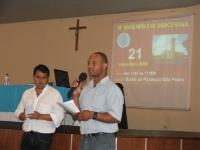 II Assembleia Diocesana em 21/11/2009-208