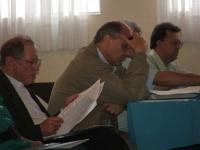 II Assembleia Diocesana em 21/11/2009-210