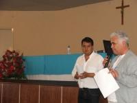 II Assembleia Diocesana em 21/11/2009-212