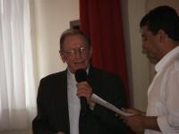 II Assembleia Diocesana em 21/11/2009-216