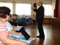 II Assembleia Diocesana em 21/11/2009-219