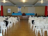 II Assembleia Diocesana em 21/11/2009-222