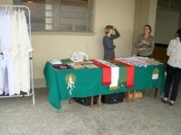 II Assembleia Diocesana em 21/11/2009-224