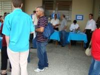 II Assembleia Diocesana em 21/11/2009-24