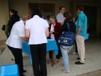 II Assembleia Diocesana em 21/11/2009-25