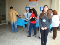 II Assembleia Diocesana em 21/11/2009-26