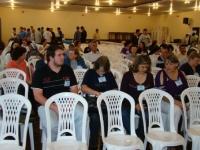 II Assembleia Diocesana em 21/11/2009-29