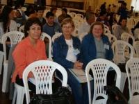 II Assembleia Diocesana em 21/11/2009-32