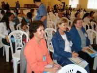 II Assembleia Diocesana em 21/11/2009-33