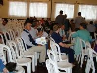 II Assembleia Diocesana em 21/11/2009-35