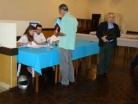 II Assembleia Diocesana em 21/11/2009-38