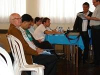 II Assembleia Diocesana em 21/11/2009-44