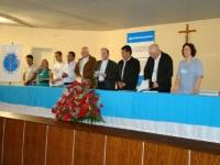 II Assembleia Diocesana em 21/11/2009-50