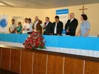 II Assembleia Diocesana em 21/11/2009-53