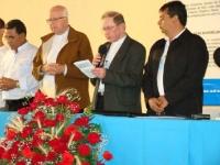 II Assembleia Diocesana em 21/11/2009-56