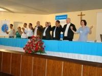 II Assembleia Diocesana em 21/11/2009-57