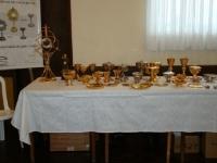 II Assembleia Diocesana em 21/11/2009-5