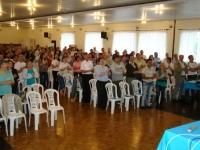II Assembleia Diocesana em 21/11/2009-62