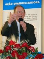 II Assembleia Diocesana em 21/11/2009-66