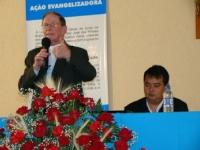 II Assembleia Diocesana em 21/11/2009-67