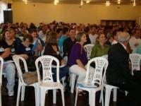 II Assembleia Diocesana em 21/11/2009-70