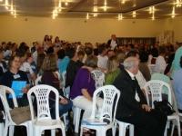 II Assembleia Diocesana em 21/11/2009-71