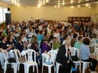 II Assembleia Diocesana em 21/11/2009-73