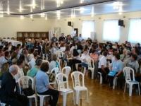 II Assembleia Diocesana em 21/11/2009-77