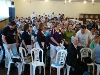 II Assembleia Diocesana em 21/11/2009-91