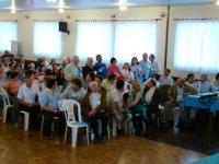 II Assembleia Diocesana em 21/11/2009-93