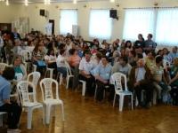 II Assembleia Diocesana em 21/11/2009-94